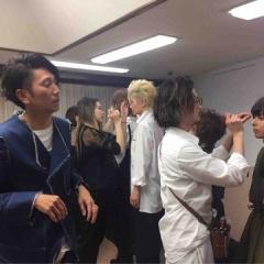 ナプラ ドリームプラス2018 #ドリプラ in日本武道館