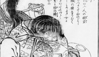 西洋妖怪が日本妖怪よりめっちゃ強いみたいな風潮