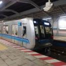 新05系電車(東西線)