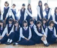 【欅坂46】欅坂46がアレンジして唄いそうな乃木坂の楽曲