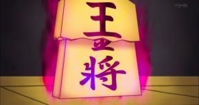 【となりの関くん】2話 感想…本日3度目のノブナガ枠wwwww謎の大合戦がwwww