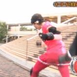 『【乃木坂46】あああ・・・!!!樋口日奈『確保』されてしまう・・・!!!!!!』の画像