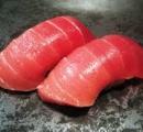 アメリカでマグロの寿司を食べた人が相次いでサルモネラ中毒のような症状を訴える!!!