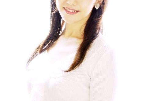 「井上喜久子17歳です♪」 ワイ「オイオイオイ」のサムネイル画像