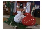 元旦祭 平成25年
