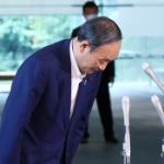 立憲・枝野代表「総理は無責任、自民は政権運営する資格なし」⇒ えっ?ずっと辞めろって騒いでたよね?