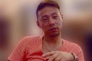 東名高速のエアガン乱射男、前科17犯だったと判明 窃盗や覚醒剤で何度も服役