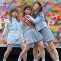 第66回日本女子大学目白祭2019 その6(HANA)