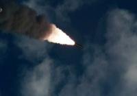 【北朝鮮飛翔体】防衛省が韓国軍より1分早く伝える 遅れた韓国政府「まだ日本側からGSOMIA情報提供の要請はない」