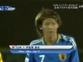 【悲報】17歳くらいまで世界のサッカー界からの評価は宇佐美>ネイマールだった事実www