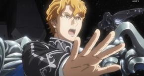 【銀河英雄伝説】第18話 感想 石器時代の勇者という評【Die Neue These】