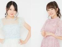 森戸知沙希「コナンが好きってだけで石田亜佑美さんを旅行に誘える山木梨沙ちゃんはすごい 人間界の中でもトップクラスの人だと思う」