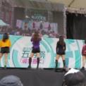 東京大学第91回五月祭2018 その9(K-popコピーダンスサークルSTEP)