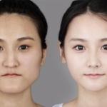 インスタ女子の間で「#韓国人になりたい人」が流行中wwwまとめて帰国しろwwwww