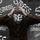 【健康】「ストレスに強い人」「弱い人」の決定的な違いがこちら!