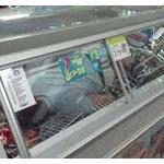 【教えて】店の冷蔵庫に入って何がいけないの?【偉い人】