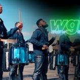 『【WGI】ドラム大会ロット! 2018年ゲートウェイ・パーカッション『イン・ザ・ロット』大会本番前動画です!』の画像