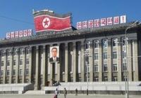 【速報】北朝鮮で重大事件発生!!!! 日本政府が情報収集中!!!!
