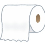 経産省が「トイレットペーパー備蓄」呼びかけ 買いだめパニック寸前に
