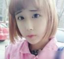【画像】 整形して完璧な美貌になった15歳の少女が、ネットで「お化け」「妖怪」などと呼ばれる