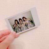 『【乃木坂46】『CDTV出演記念にもらいました・・・』【動画あり】』の画像