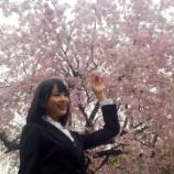 『乃木坂46メンバーを大学難易度でアイドル偏差値化してみたwwwww』の画像