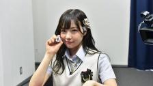 【PRODUCE48】NMB48村瀬紗英さん、日韓で大ブレイクwww【さえぴぃ】