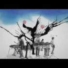 『【考えごと】桜を見ながら口ずさんでいたのは。』の画像