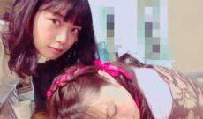 【乃木坂46】寝てるみり愛で遊ぶまいまいたち