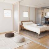 『二人暮らしの部屋、インテリア・レイアウト参考画像集 【インテリアまとめ・一人暮らし 1ldk 】』の画像