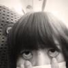 続•宮澤佐江のTwitter、まりやんぬの擁護、ともちんも反応!