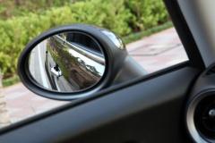 最近さ 車幅感覚とか四隅感覚無いドライバー増えているよね