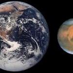 火星への片道旅行、候補者に5日間の選抜試験実施へ