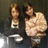 【AKB48】佐藤すみれ(19) すっぴん公開 「すっぴんでこの可愛さ。モノが違う」 ファン絶賛の声