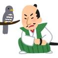 織田信長は何が優れててあんな天下統一寸前までいけたんや?