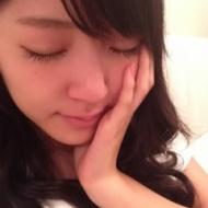 ℃-ute 鈴木愛理のすっぴん顔が超絶可愛いとネットで絶賛されて大騒ぎになっている!!(画像あり) アイドルファンマスター