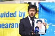 【オーストラリア】「弟の遺体があるかもしれない」 シドニーで開催中の人体標本展、中国出身で米国在住の男性がDNA鑑定求める