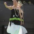第25回湘南祭2018 その41(Tahitian Special Stage の5)