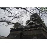 『熊本城』の画像