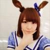 『【画像】髙橋ミナミさん、柔かそうw w w』の画像