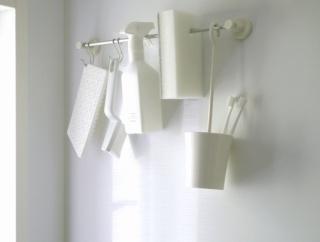 【楽天マラソン】お買い物リスト!浴室収納グッズ&美味しいスイーツ