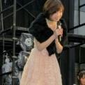 東京大学第66回駒場祭2015 その40(ミス&ミスター東大コンテスト2015/森章彩子)