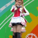 東京工業大学工大祭2014 その12(SOS団@東工大支部)の12