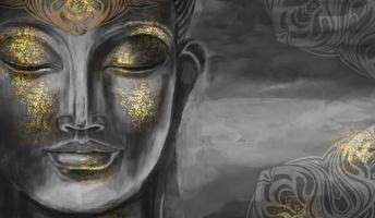 仏教「なんも制限しないぞ。好きにしろよ」