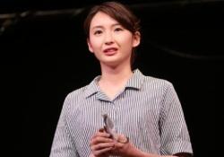井上小百合、乃木坂46卒業後初の舞台の様子がコチラ・・・!