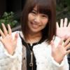 【芸能】元AKB48の増田有華、舌の手術を報告