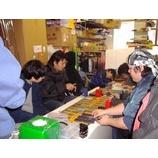 『061203遊戯王カード大会』の画像