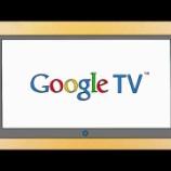『Google TV:よくある質問(FAQ)【湯川】』の画像