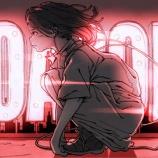『【朗報】10代ガキ「米津玄師!YOASOBI!」 20代ワイ「はぁ…ワイの青春見せてやる」 →』の画像