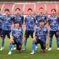 【速報】日本、ニュージーランドにPK戦での末勝利キターwwwwwwwwwwww